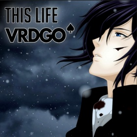 VDRGO - THIS LIFE